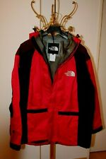 The North Face Herren Jacke Gr. XL Gore-Tex