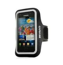 Capdase Armband Cover Neoprene Etanche Luxury Samsung Wave 3 S8600