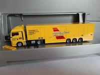 MAN TGX XLX    Abschleppdienst 63069 Offenbach Spezialtransporte Autotransporter