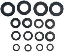 Fuel Injector O-Ring Kit Dorman 90121