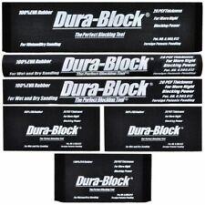 Dura-Block #AF44A 6 pc. Kit