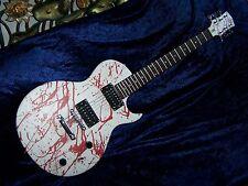 E-Gitarre  Les Paul