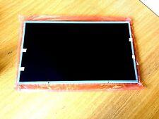 """Boe Nuovo di Zecca HR215WU1-120 21.5"""" LCD TV Monitor SCHERMO DI RICAMBIO 1920X1080"""
