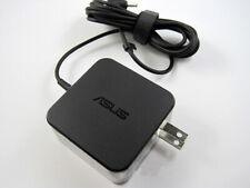 Original ASUS AC Adapter 19V 2.37A Laptop Charger For UX31A 21A U303 U305 A556U