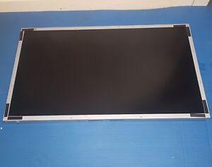 "LCD SCREEN PANEL FOR CLARITY CTVL42WD100HZ 42""  LCD TV V420B1-LH1 REV: C1"