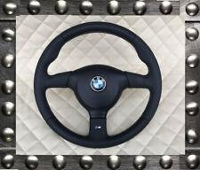 BMW Lenkrad M-Technik 2 E36 Größe 370mm KBA 70139 *Neu bezogen*