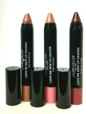 LAURA GELLER Love Me Dew Lip Crayon 0.10oz unbox SWAT TIPS PICK YOUR SHADE