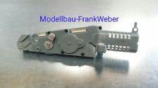 6740 Antrieb Schaufel    Liebherr Bagger Siku control 1 :  32