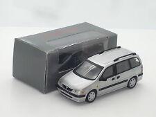 Distribuidor de edición Schuco Opel Sintra 1:43 MPV N Opel pontiactrans Sport Venture