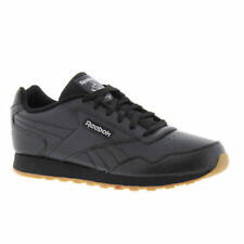 Reebok Leather Athletic Shoes for Men
