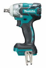 Makita DTW285Z 18V Mobile Brushless Impact Wrench - Tool Only