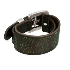 ORIGINAL GUESS Armband GENTS SPRING 2013 Herren - umb11336