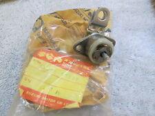 SUZUKI TC120,B100P,B105P 1966-72 Clutch release screw assy. p.n 23200-07202