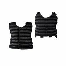 Nxe Extraktion Series Heavy Vest Rig Molle Shell - Black for paintball airsoft