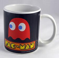 PAC-MAN Mug Tasse Fantôme 320ml