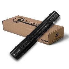 Batterie 4400mAh 14.8V HP COMPAQ PAVILION DV7-2220SF 480385-001 pour portable