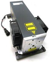 Synrad FSV20KFB V20 Firestar Series Compact CO2 Laser, 20 Watt *For Parts*