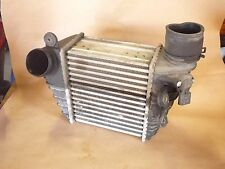 VW Mk4 Golf/Jetta TDI ALH Intercooler (1999.5-2003)