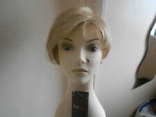 Hothair Synthetic Short Wigs & Hairpieces