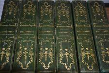 Bibliothèque historique et militaire dédiée à sa majestée Léopold Premier / M2