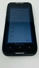 Datalogic Memor 10 Palmaire Terminal Robuste Android 8.1 Barcode 2D, BT, Wifi,