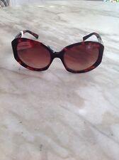 7 For All Mankind Sunglasses Victoria Brown