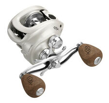 13 Fishing Concept C 7.3:1 LEFT HAND Baitcasting Reel
