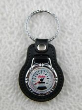 INDIAN MOTORCYCLES KEYFOB KEYCHAIN KEYRING CHIEF SCOUT FOUR ROADMASTER PIN PATCH