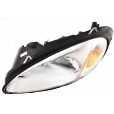 For PT Cruiser 01-05, Headlight