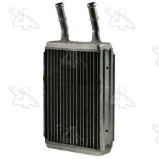 HVAC Heater Core Rear Pro Source 98783