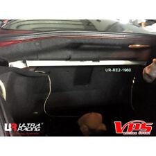 FOR INFINITI G35 V6 3.5 '02 ULTRA RACING 2 POINTS REAR STRUT BAR TOWER BRACE