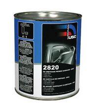 2K Urethane Primer Surfacer - Gray USC-2820-1 Brand New!