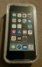 APPLE IPOD TOUCH -128 GB, 6th Generation, Grey Serial No: CCQYD0ELGM1C