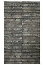 Noren Tapestry Japanese door curtain 150 85cm Polyester Library motif from Japan