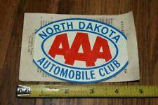 Значок AAA