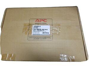 APC AP7900 Rack PDU, Switched, 1U, 15A, 100/120V,