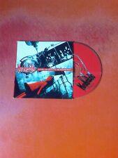 MURDERDOLLS Beyond The Valley Of The Murderdolls Promo CD Album!