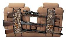 SEAT BACK RIFLE/SHOTGUN HOLDER