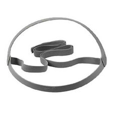 3M Replacement 381 Headband Rope Strap Half Mask Respiratory Protect 3200 1200