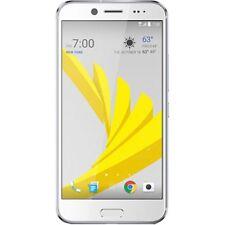 HTC 10 EVO M10 32GB Silver Factory Unlocked GSM SmartPhone NEW