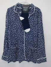 aa37459b5f Vera Wang Pajama Sets for Women