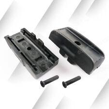 MAGNET holder for Dewalt 20V MAX DCF885 DCD98 5DCD980 battery drill  oz seller