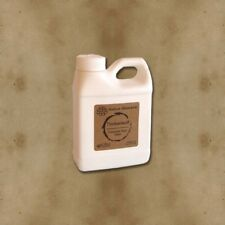 Acid stain for Concrete 16oz Timberwolf soft brown sample size