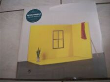 Revolverheld - Zimmer mit Blick - 2 Vinyl LP + CD - Neu / OVP
