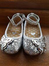 debenhams shoes toddler size 4