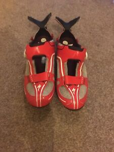 Specialized Trivent Triathlon Cycling Shoes