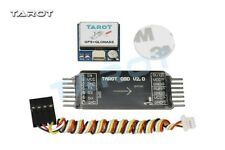 Tarot TL300L2 Mini OSD Image Overlay / GPS System for FPV Drone Quadcopter