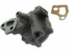 For 1968-1974 Dodge M300 Oil Pump 79427GG 1969 1970 1971 1972 1973