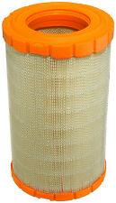 Radial Seal Air Filter Outer fits 1996-2000 GMC C2500,C3500,K2500,K3500 C1500 Su