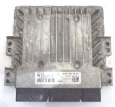 MERCEDES W176 A150 CDI A180  CDI ENGINE ECU A6079001800  A6079010100 W176 2014